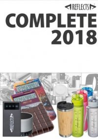 Reflects-Complete-2018.jpg